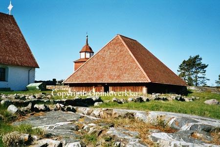 Keskiaika Suomessa